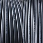 Litz Cable marking