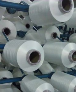 nylon insulation for Litz Wire