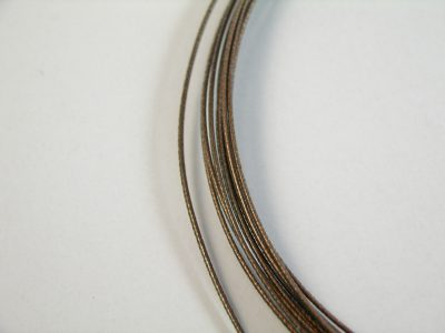Litz Wire 0.05mm with TIW_0