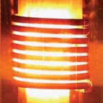 Litz Wire for Induction heating equipment