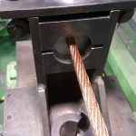 square-type-litz-wire-manufacturing-process-3