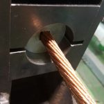 square-type-litz-wire-manufacturing-process-4