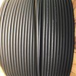 coaxial-litz-cable-50mm-square