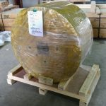 packing-coaxial-50mm-square